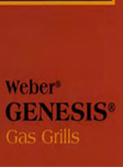 Weber-Stephen Products Marketing
